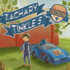 ZacharyTinkleMiniCupDecisionCover